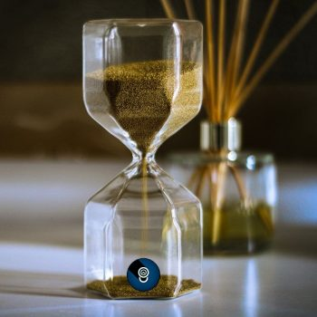 hour_glass_timelock